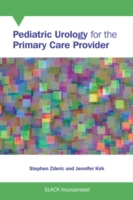 Pediatric Urology for the Primary Care P