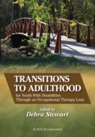 Transitions to Adulthood for Youth With