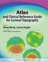 Atlas and Clinical Reference Guide for C