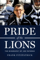 Pride of the Lions