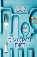 Divorce Diet