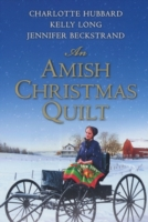 Amish Christmas Quilt