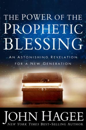 Power of the Prophetic Blessing