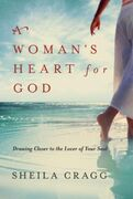 Woman's Heart for God