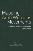 Mapping Arab Women's Movements