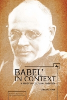 Babel in Context