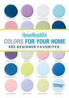 House Beautiful Colors for Your Home Exp