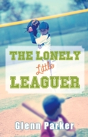 Lonely Little Leaguer