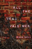 All the Dead Yale Men