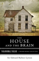 House and the Brain, A Truly Terrifying
