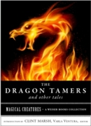 Dragon Tamers and Other Tales