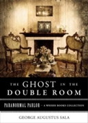 Ghost in the Double Room