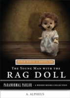 Young Man with the Rag Doll: Experiments