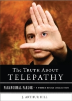 Truth About Telepathy