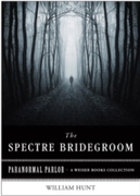 Spectre Bridegroom