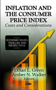 Inflation & The Consumer Price Index