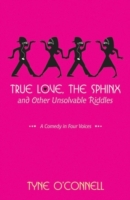 True Love, the Sphinx, and Other Unsolva