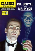 Dr. Jekyll and Mr Hyde (with panel zoom)