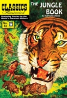 Jungle Book (with panel zoom)    - Class