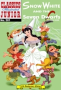 Snow White and the Seven Dwarfs (with pa