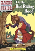 Little Red Riding Hood (with panel zoom)
