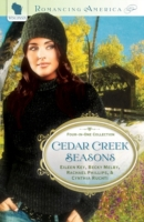 Cedar Creek Seasons