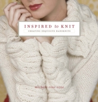 Inspired to Knit