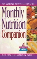 Monthly Nutrition Companion