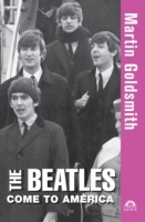 Beatles Come to America