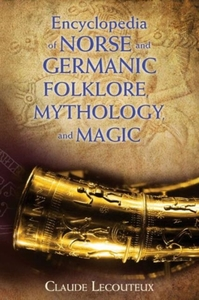 Encyclopedia of Norse and Germanic Folkl