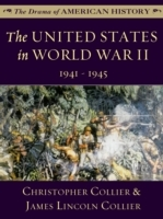 United States in World War II: 1941 - 19