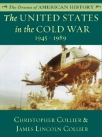 United States in the Cold War: 1945 - 19