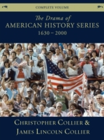 Drama of American History Series