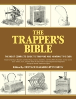 Trapper's Bible