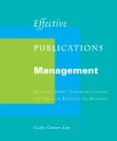 Effective Publications Management