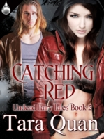 Catching Red