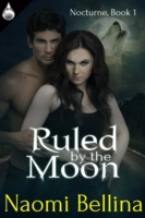 Ruled By the Moon