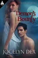 Demon's Bounty