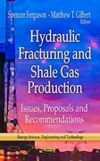Hydraulic Fracturing & Shale Gas Product
