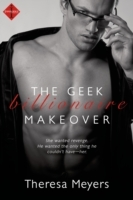 Geek Billionaire Makeover