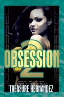 Obsession 2: Keeping Secrets