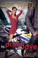 To Paris with Love: A Family Business No