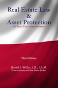 Real Estate Law & Asset Protection for T
