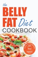 Belly Fat Diet Cookbook