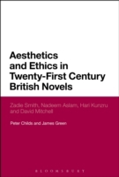 Aesthetics and Ethics in Twenty-First Ce