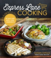 Express Lane Cooking