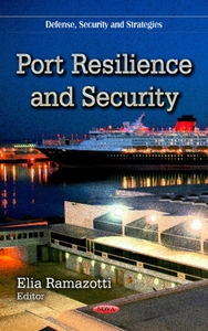 Port Resilience & Security