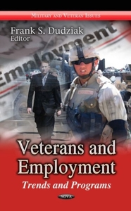 Veterans & Employment