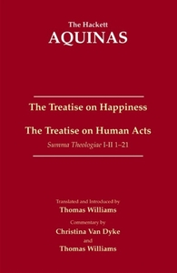 The Treatise on Happiness