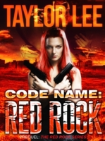 Code Name: Red Rock